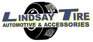Lindsay Tire Automotive & Accessories