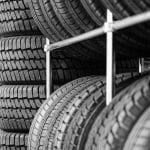 Discount Tires in Clemmons, North Carolina
