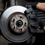 Brake Repair in Clemmons, North Carolina